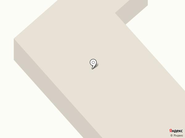 Пион на карте Новобачатов