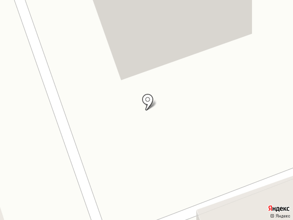 Виктория на карте Белово