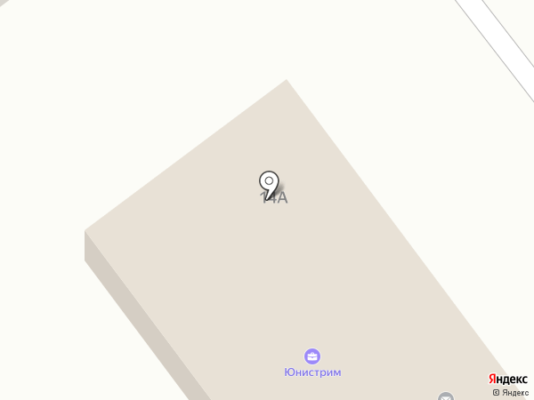 Банкомат, Сбербанк, ПАО на карте Грамотеино