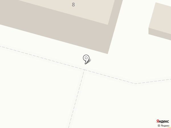 Ваш выбор на карте Инского