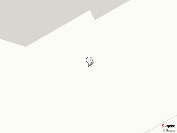 Банкомат, Совкомбанк, ПАО на карте Киселёвска