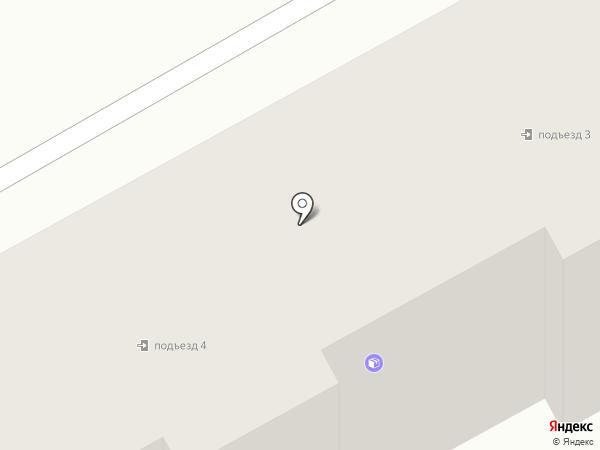 А, ЗАКАЖИ У МАКСА на карте Киселёвска