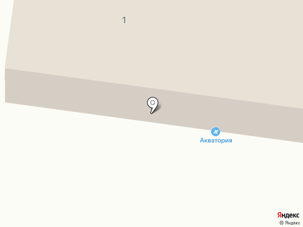 Администрация Сафоновского сельского поселения на карте Новосафоновского