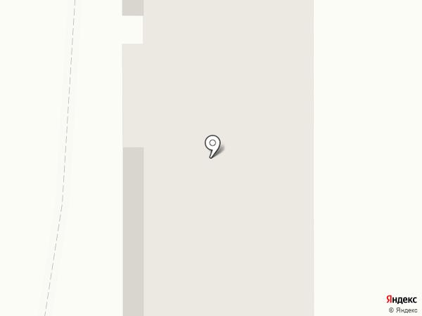 100 дорог на карте Прокопьевска
