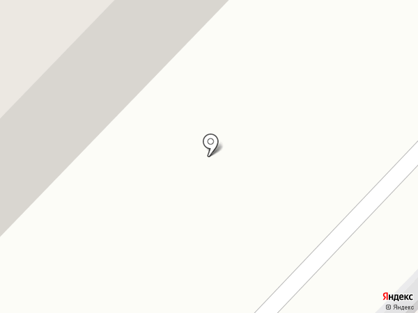 Швейное ателье на карте Киселёвска