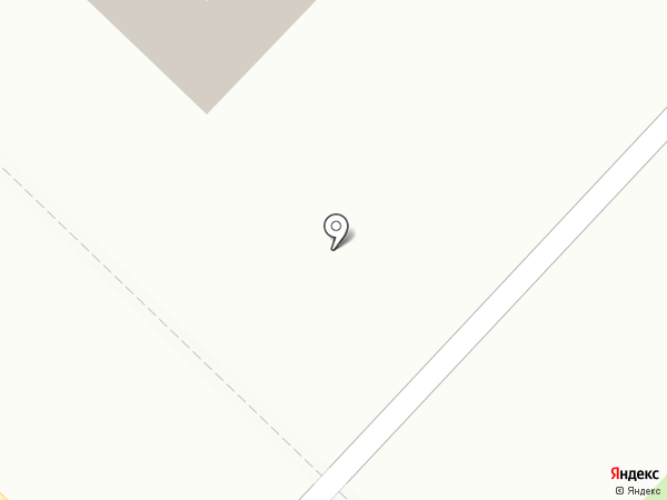 Бенедикт на карте Киселёвска