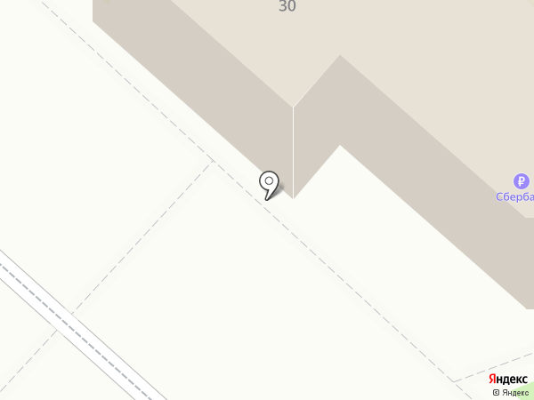 Управление здравоохранения Киселёвского городского округа на карте Киселёвска