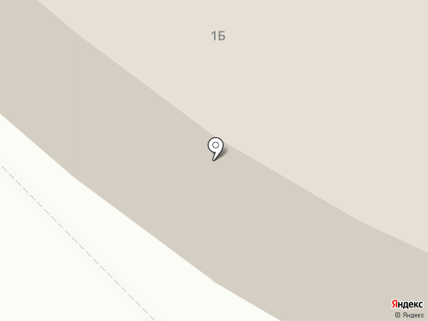 Шахтёр на карте Киселёвска