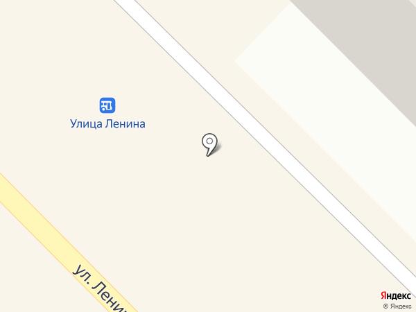 Банкомат, Восточный экспресс банк, ПАО на карте Киселёвска