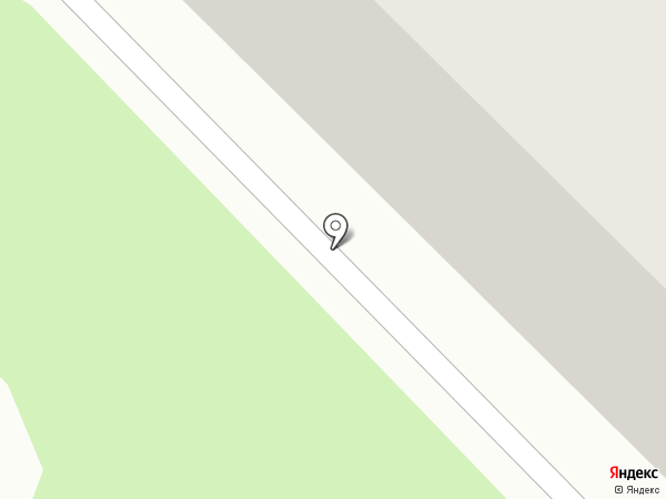 Моё солнышко на карте Киселёвска