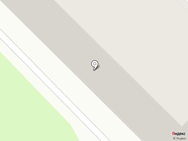 Моё солнышко, магазин игрушек на карте Киселёвска
