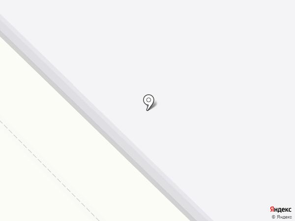 Информационно-методический центр, МБУ на карте Киселёвска