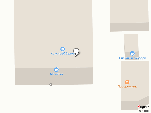 Терминал оплаты на карте Прокопьевска