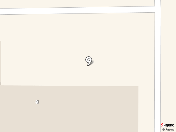 Русский фейерверк на карте Прокопьевска