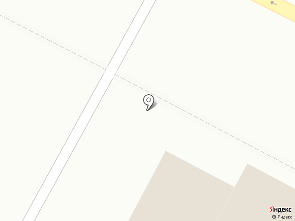 Комиссионный магазин на карте Киселёвска
