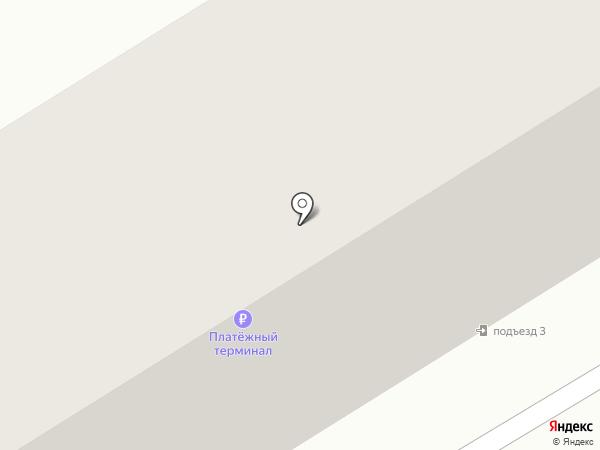 Мираж на карте Киселёвска