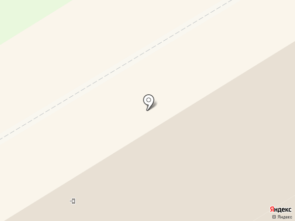 Волшебная страна на карте Киселёвска