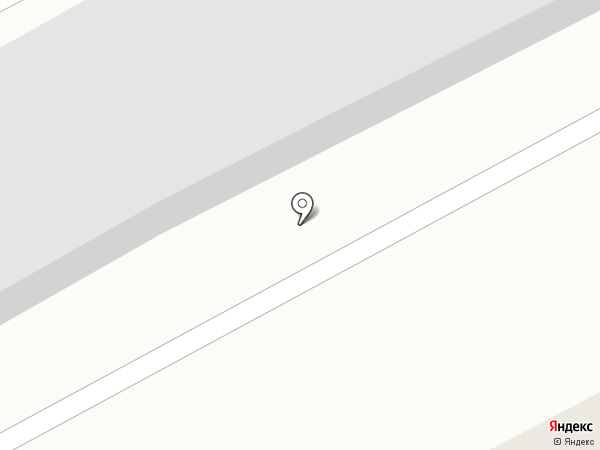Пятерочка на карте Прокопьевска