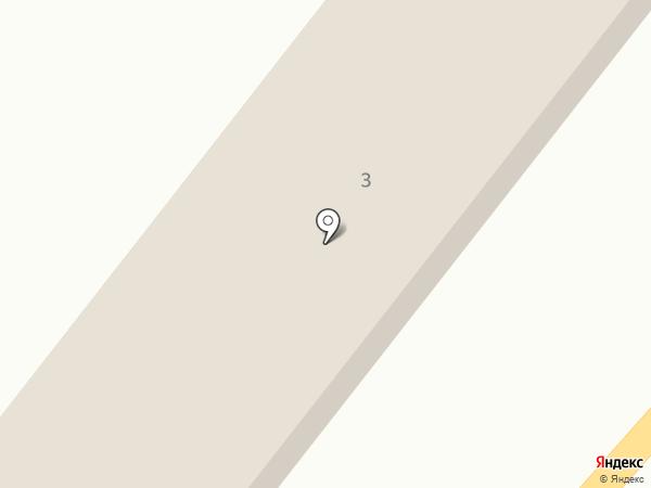 АудиоМобиль на карте Прокопьевска