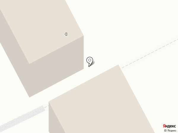 Банк ВТБ 24, ПАО на карте Прокопьевска