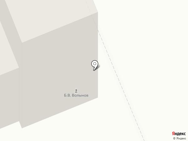 Самый лучший день на карте Прокопьевска