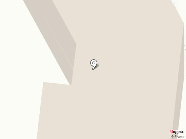 БалтБет на карте Прокопьевска
