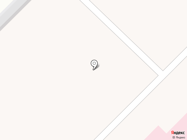 Прокопьевская центральная районная больница на карте Прокопьевска