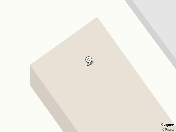 Авто+плюс на карте Прокопьевска
