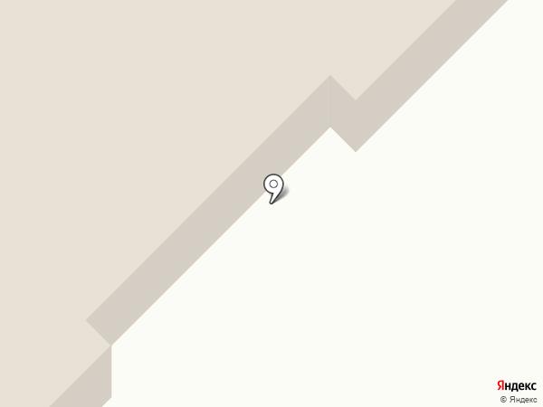 Дом культуры на карте Ясной Поляны