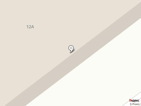 Учебно-тренировочный комплекс, Новокузнецкое училище Олимпийского резерва на карте Новокузнецка
