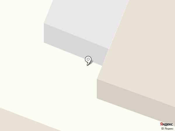 Шиномонтажная мастерская на карте Новокузнецка