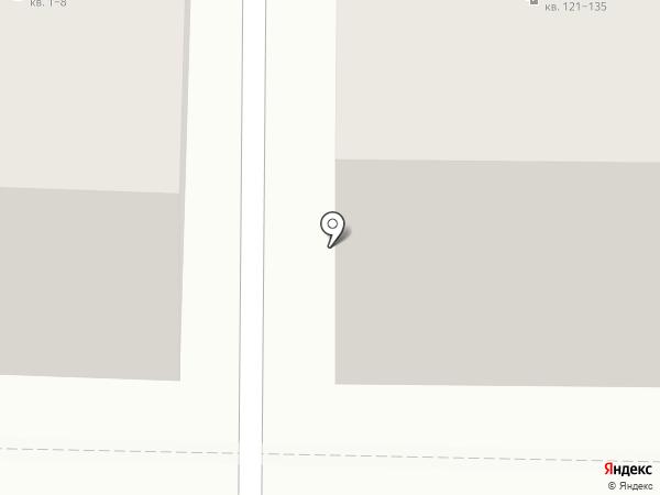 Коллегия адвокатов Куйбышевского района г. Новокузнецка Кемеровской области №39 на карте Новокузнецка