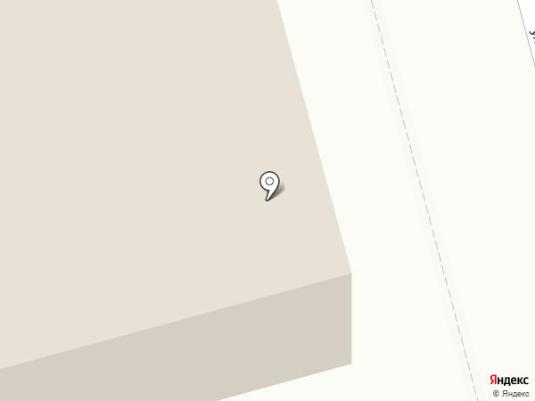 А Кулер на карте Новокузнецка