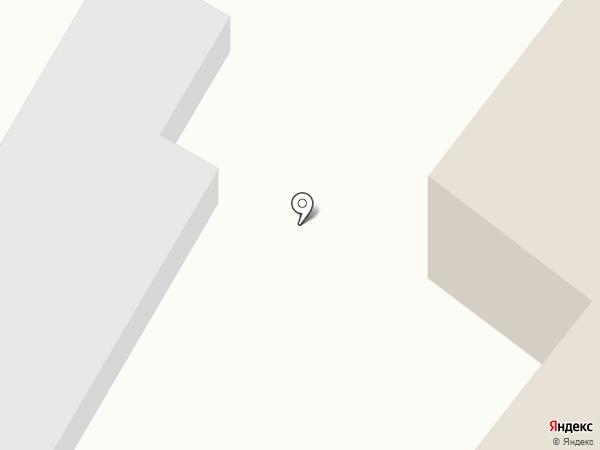 Компания по производству, продаже сетки рабицы и заборных секций на карте Новокузнецка