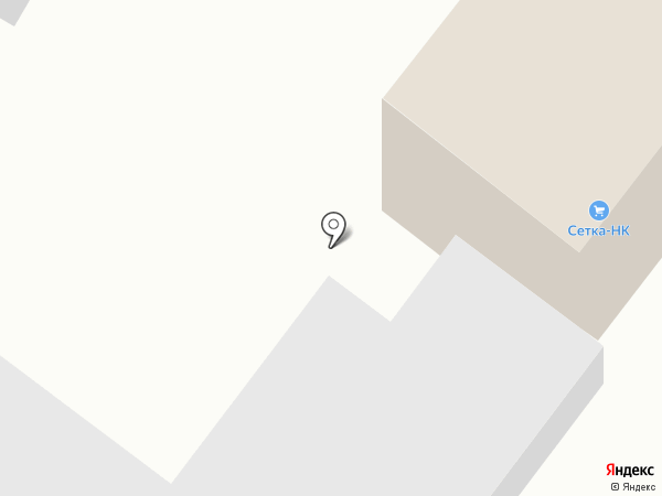 PlayStation 4 на карте Новокузнецка