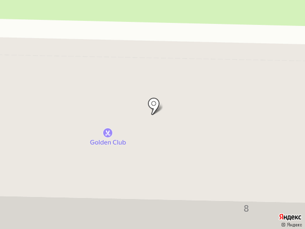 БУДУЩЕЕ на карте Новокузнецка