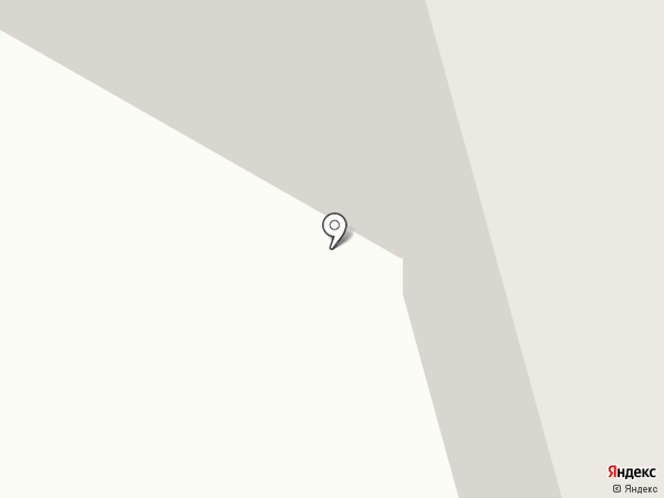 PLAYOFF на карте Новокузнецка