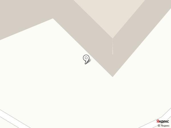 Красноярская мебельная компания на карте Новокузнецка