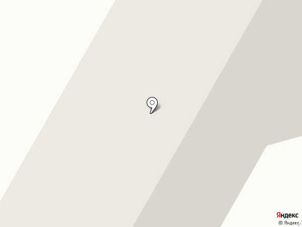 Аванпорт на карте Новокузнецка