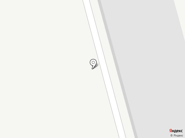 Ваш автоэлектрик на карте Новокузнецка