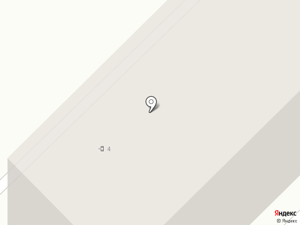 911 на карте Новокузнецка