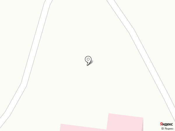 Фельдшерско-акушерский пункт на карте Куртуково