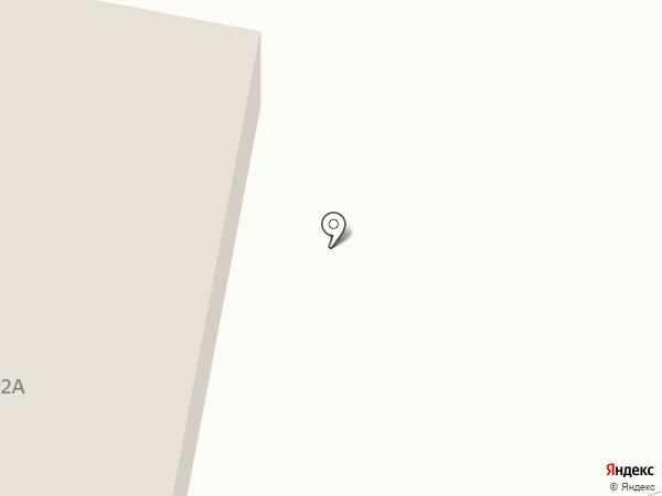 Все для дома на карте Новокузнецка