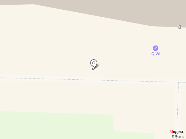 Torex на карте Новокузнецка