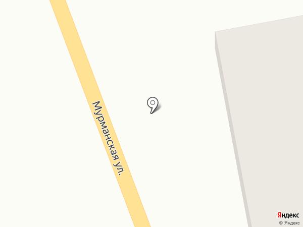 24 часа на карте Новокузнецка