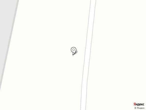 Арт-Ель на карте Осинников