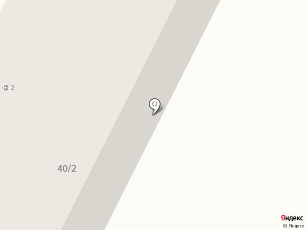 Samayamk.ru на карте Осинников