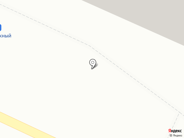 Союзпечать на карте Осинников
