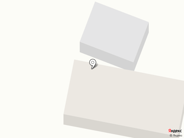 На Партизанской на карте Осинников