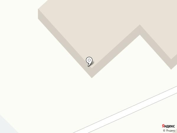 НурИслам на карте Осинников
